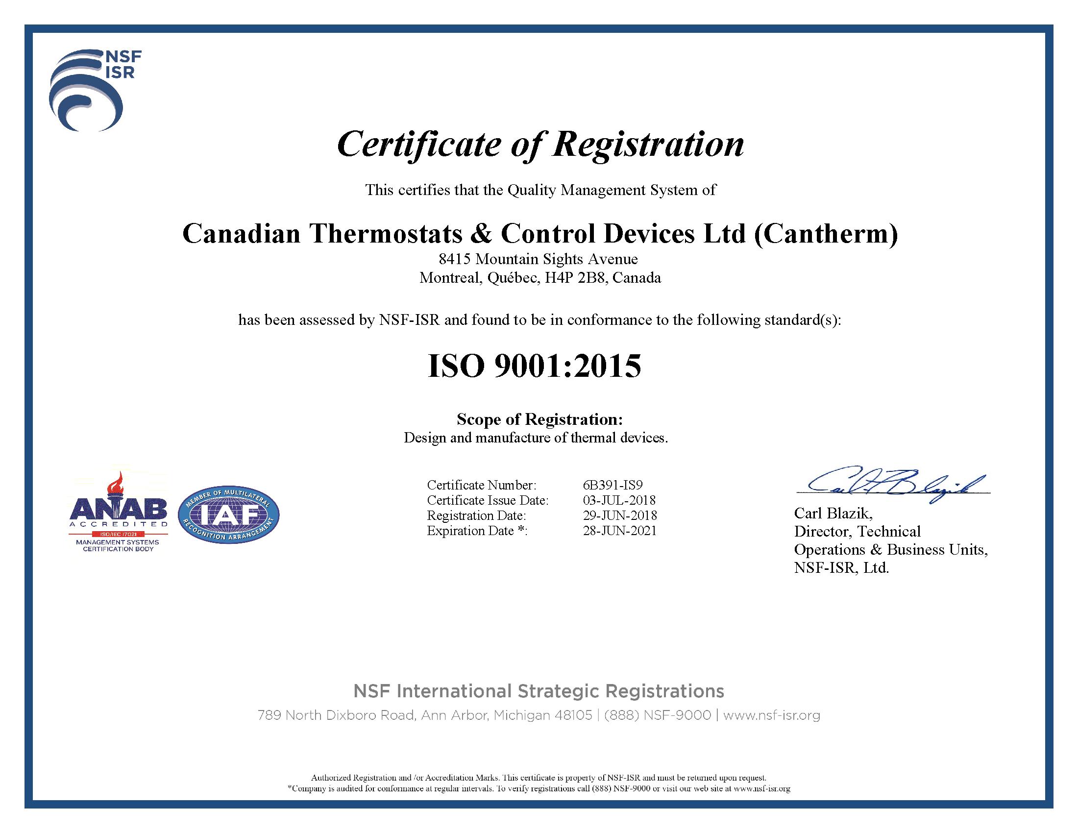 iso 22301 standard pdf free download